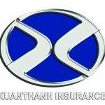 XT_logo_Chuan XANH DAM