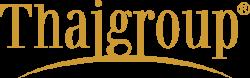 250x177-htdocs-images-employers-201512-5683af42074ec_logo