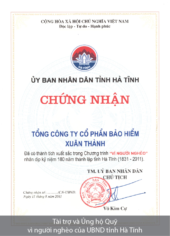 anh 2011-12