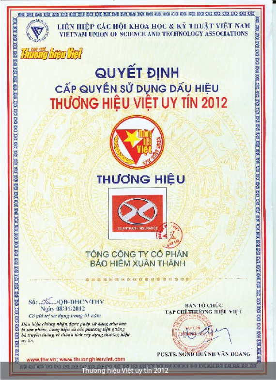 anh 2012-14