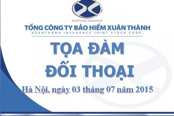 toa-dam-doi-thoai-2015_1436146434
