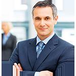 CEO-customer-service