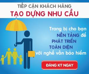 Tuyen dung Dai Ly Bao Hiem