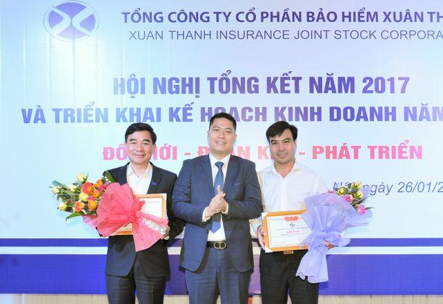 Ong Nguyen Van Thuy 2
