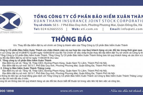60-thong baonew