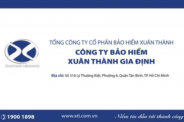 Gia Dinh-web-200-125_1