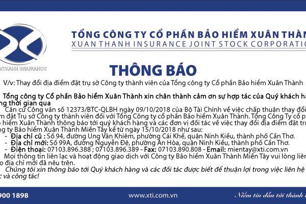 Thong baoupdateweb2