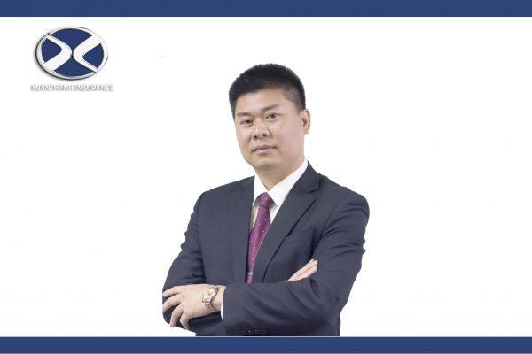 Doan Nguyen Ngoc 2