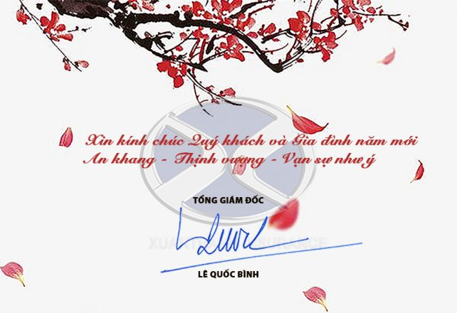 Thong bao nghi tet Nguyen dan Ky Hoi nam 2019